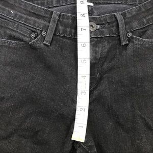 Levi's Jeans - LEVI'S Ass Rip Jeans Skinny Jeans Size 27 Re/Done